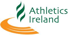 brand_athleticsireland