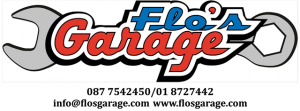 thumbnail_Flo%27s Garage- contact details